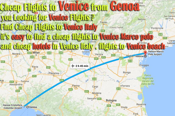 you Looking for Venice Flights? Find Cheap Flights to Venice Italy .it's easy to find a cheap flights to Venice Marco polo and cheap hotels in Venice Italy . flights to Venice beach http://www.venicecheapflights.com/cheap-flights-venice-to-genoa/