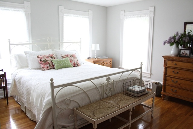 8 Best Paint Interior Collingwood Images On Pinterest Collingwood Benjamin Moore Wall Paint