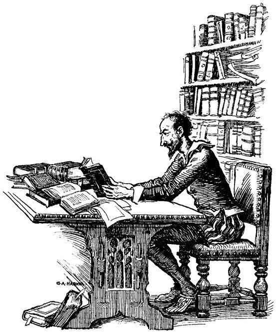 Les 405 Meilleures Images Du Tableau Literatura 4: Don Quichotte Sur Pinterest