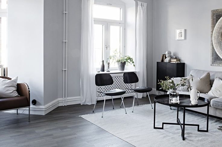 Living room_Sarah Widman for Alvhem