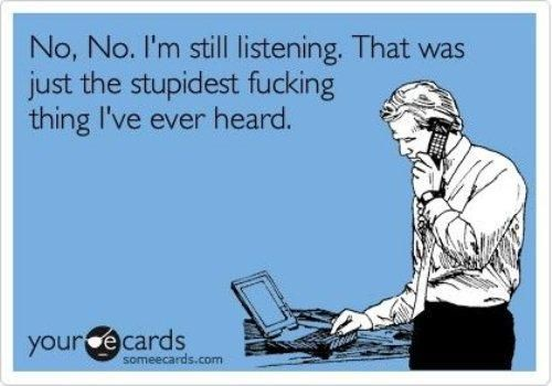 : Work, Thoughts, Laughing, Some People, My Life, Funny Stuff, So True, Ecards, Phones