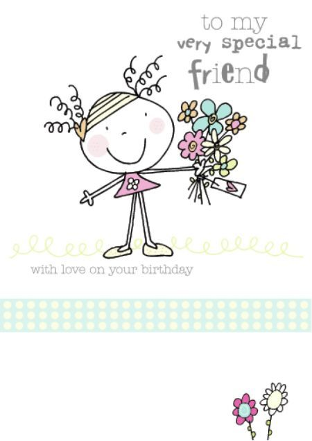 1943 best images about HAPPY BIRTHDAY – Birthday Card Pdf