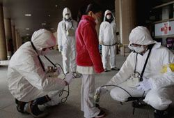 ROLLING UPDATE No.3 on the Fukushima Nuclear Disaster by Japan resident | (We) can do better