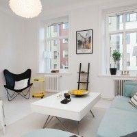 arredo-piccolo-appartamento-5