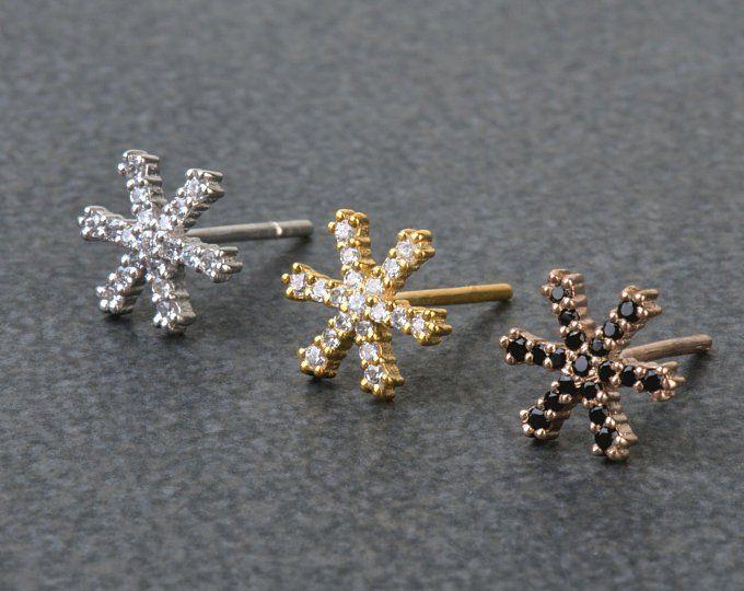 943519a986 Μοναδικά χειροποίητα κοσμήματα by loiloicreations on Etsy
