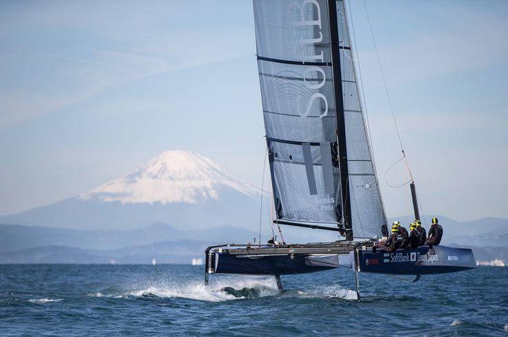 ⚓ http://mureadritta.it ⛵ ✔  Il meraviglioso mondo della vela solo su mureadritta.it - Il negozio dei velisti  Nel negozio di vela online puoi acquistare abbigliamento vela e accessori vela, orologi   optimum time, carrelli alaggio, cerate Gill, salvagenti, trapezi vela, Magic Marine,   Slam!  #sailing #laser #laser47 #laserradial #optimist #sail #boat #vela #sea #sailingstagram   #optimistsailing #barca #mare #barcaavela #mureadritta #optimistsail