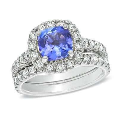 298 best Engagement Ring images on Pinterest Beautiful rings