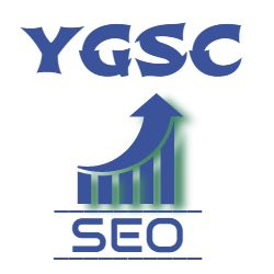 The best SEO service in Johannesburg