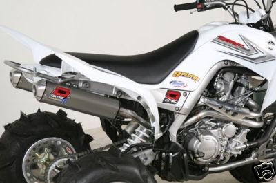 Yamaha Dmc
