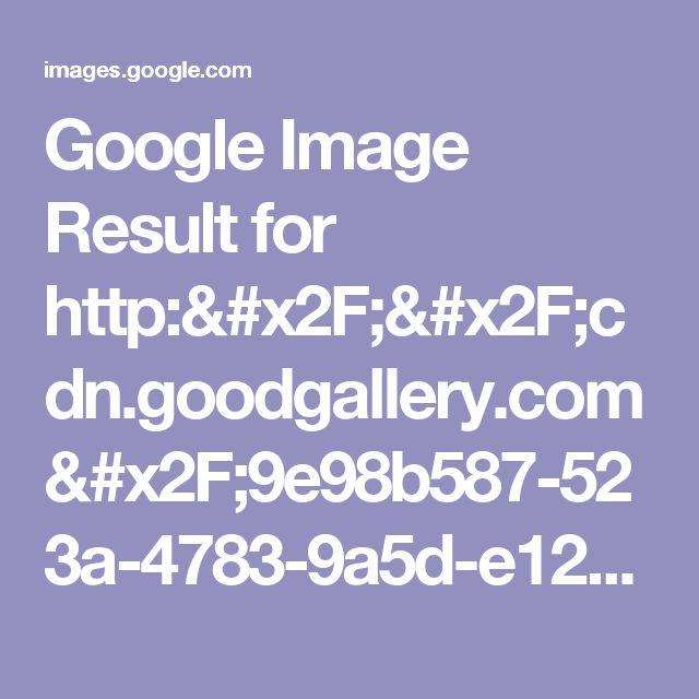 Google Image Result for http://cdn.goodgallery.com/9e98b587-523a-4783-9a5d-e12d767ea664/r/1024/21tx1dho/high-school-senior-jeep.jpg