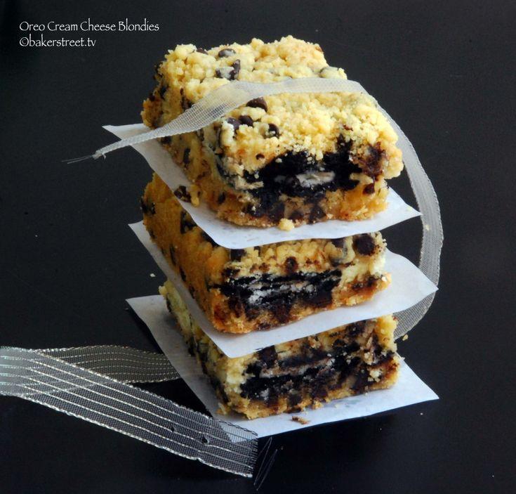 Best 25+ Oreo cream cheeses ideas on Pinterest | Oreo ...