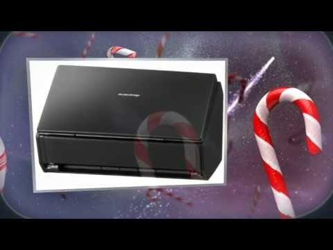 http://www.amazon.co.jp/gp/product/B00A5YE7C8/ref=as_li_ss_tl?ie=UTF8=247=7399=B00A5YE7C8=as2=orderme-22   FUJITSU ScanSnap iX500 FI-IX500. Hurry, ORDER NOW!!! To Get Special Offer and Discount 50% OFF Today Only. DON'T MISS IT!  http://www.amazon.co.jp/gp/product/B00A5YE7C8/ref=as_li_ss_tl?ie=UTF8=247=7399=B00A5YE7C8=as2=orderme-22