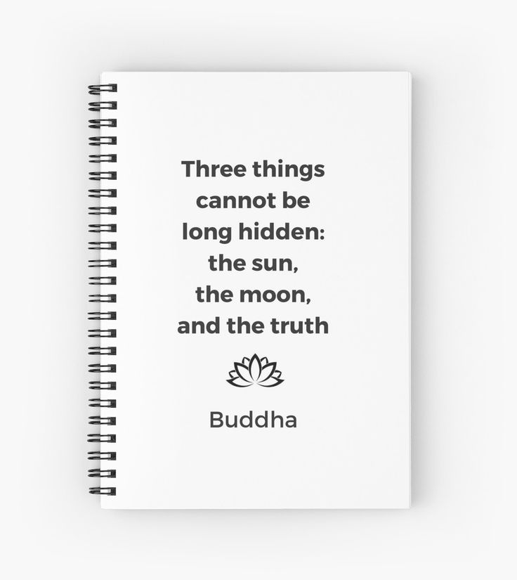 The sun the moon and the truth – Buddhist quote – the wisdom of Buddha • Also buy this artwork on stationery, apparel, stickers, and more. #buddha #buddhist #redbubble #buddhism #inspirationalquotes #inspiration #yoga