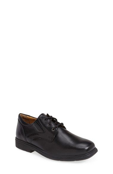 89.95 Geox+'Federico'+Oxford+(Little+Kid+&+Big+Kid)+available+at+#Nordstrom