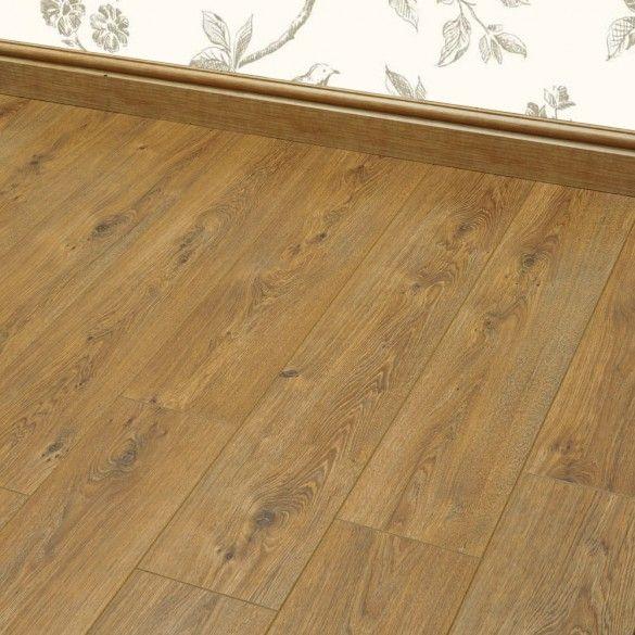 309 Best Laminate Wood Flooring Images On Pinterest Direct Wood