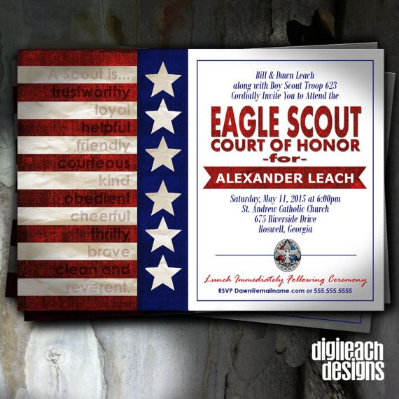 dating an eagle scout The us air force is proud to recognize the outstanding accomplishments of boy scout eagle award and girl scout gold award recipients so that we may provide congratulatory letters signed by the secretary and chief of staff of the air force, please complete and submit the form below.