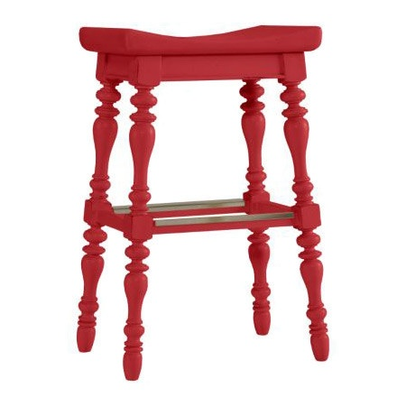 8 Best Bar Stool Images On Pinterest Counter Stools Bar