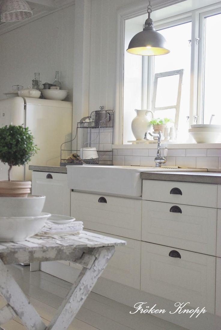 65 best Meine Küche images on Pinterest   Runde, Rund ums haus und ...