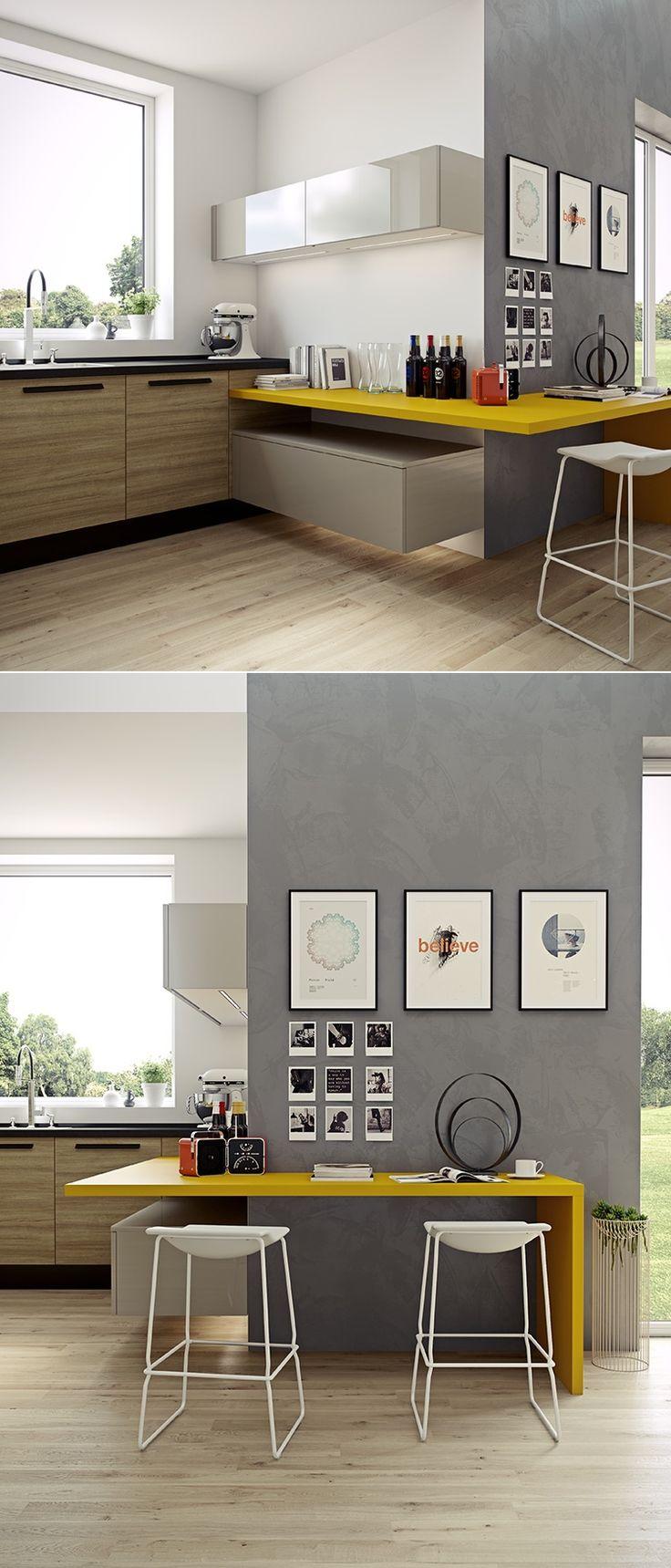 best 25+ masculine kitchen ideas on pinterest | industrial house