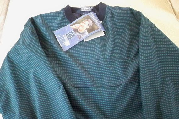 Vintage Clothing Men's NOS Golf Waterproof by ThisandThatCapeCod