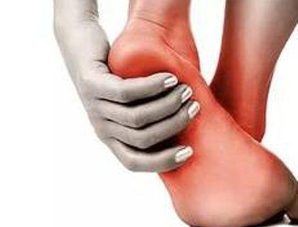 Боль в пятке: причины боли при ходьбе, после сна, в покое, лечение и диагностика