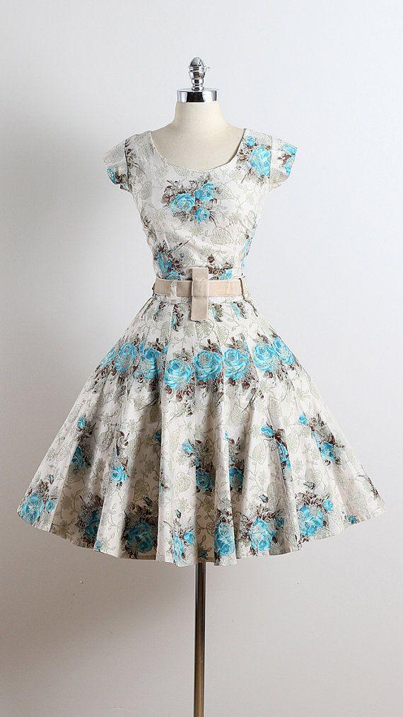 Best 20  Cotton summer dresses ideas on Pinterest