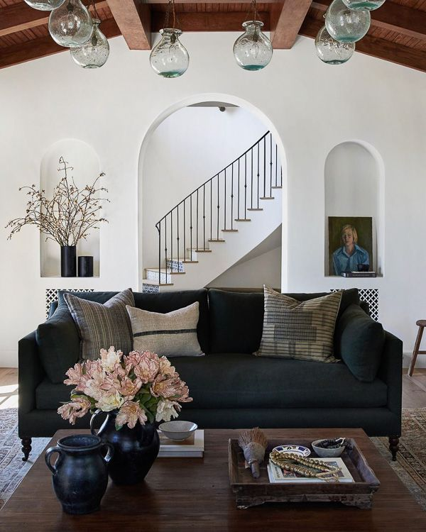 Living Room Inspiration Orc Week Two In 2021 Living Room Inspiration Home Decor Inspiration Design Your Dream House