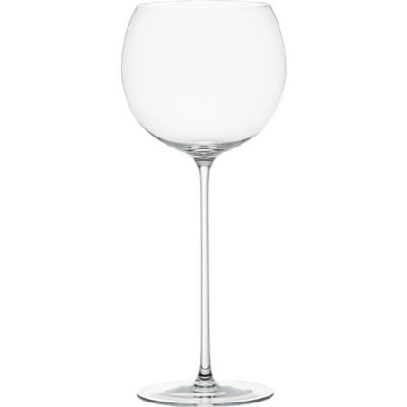 The actual wine glasses on #Scandal! Must have these Olivia Pope wine glasses for the new house!