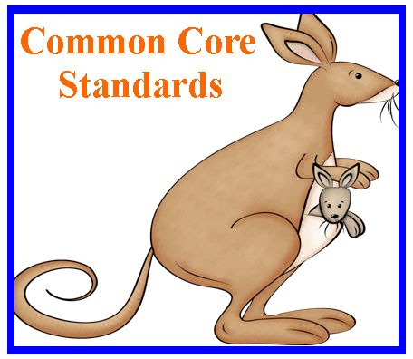 Have you seen the Common Core Widget?  Great to help with planning lessons - search by grade and subject!: Classroom, Common Core Standards, School Common Core, Blog Repin By Pinterest, Standards Widget, Ccs, Teacher, Commoncore, Common Cores