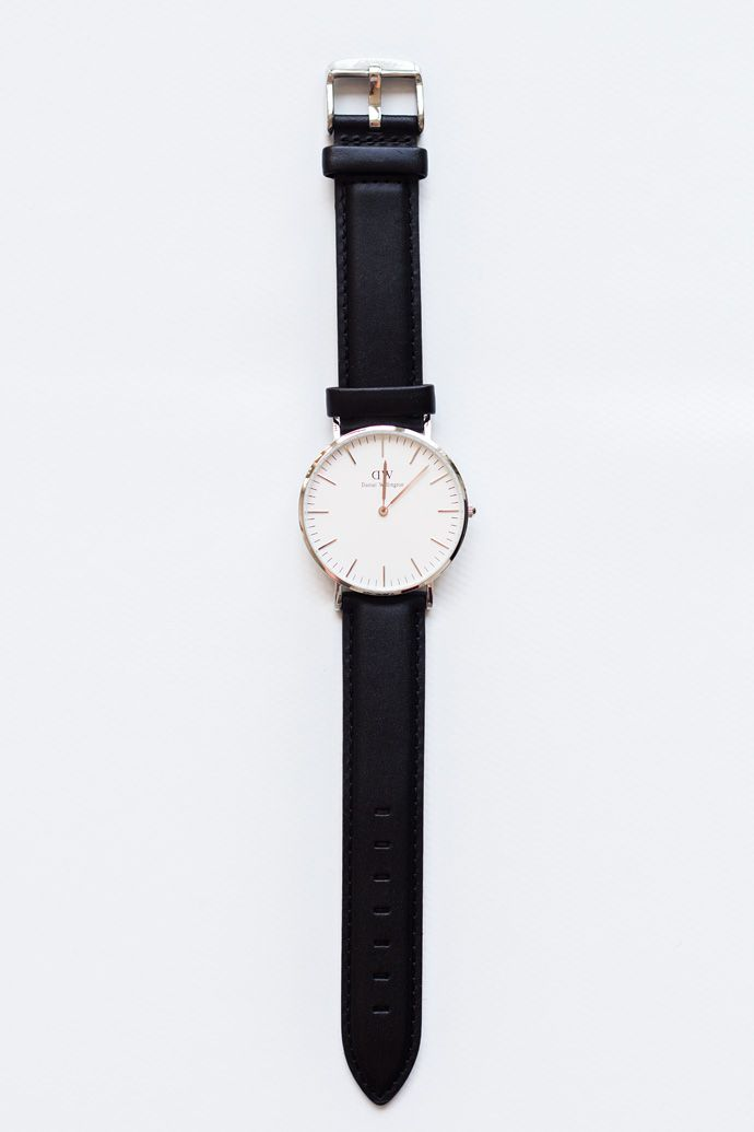 Minimal and Classic.                                                                                                                                                                                 More