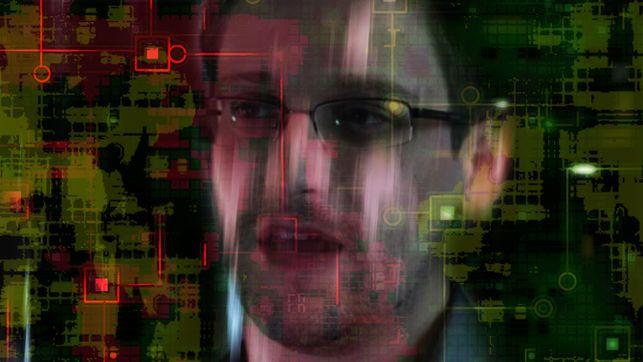 La NSA instaló dispositivos de espionaje en equipos informáticos fabricados en Estados Unidos / Yolanda Quintana + @diarioturing | #digitalcitizenship #readyfordigitalprivacy