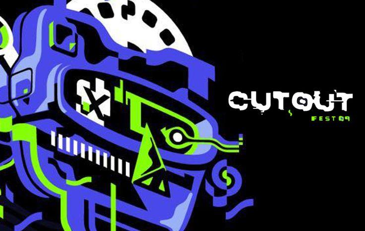 Continúa abierta la convocatoria al noveno concurso Internacional de animación Cutout Fest 2017, un festival que se realiza en la ciudad de Querétaro. #CutOutFest #CutOutFest2017 #Animación