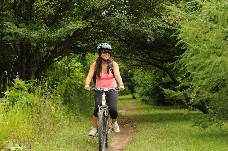 Cycling-Trails-Grey-Blue.jpg