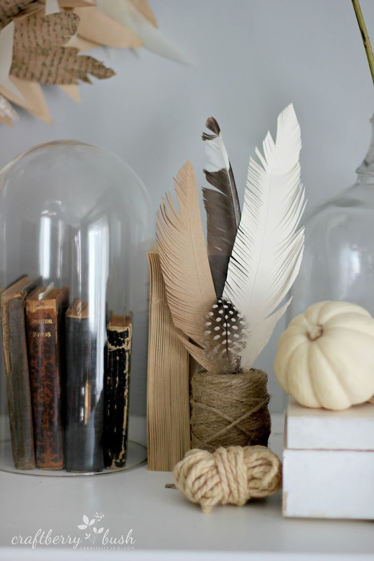 555 best Fall Home Decor images on Pinterest Home tours Decor