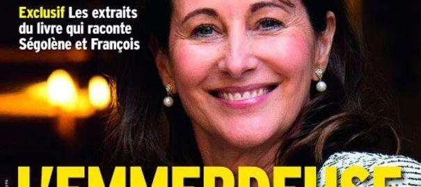 L'Express - Actualités Politique, Monde, Economie et Culture