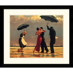 Jack Vettriano--The Singing Butler. Talked about this in class. Love it. Nothing can touch love it. Inspiration.