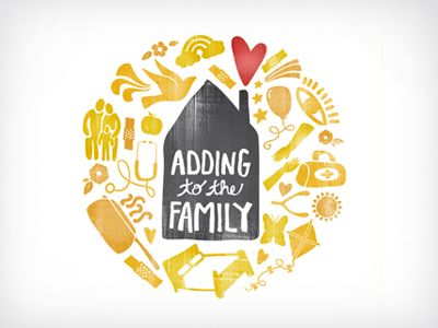 """join the family/ join the event/ """"don;t be left out....lonely onion in the corner"""", add barns, cows tractor imagery to image grouping in heart or circular shaped vegetable silhouettes"""