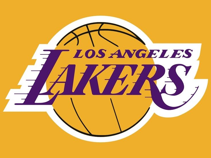 Miami Heat at Los Angeles Lakers Tickets