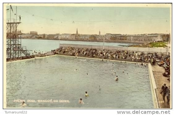 22 best images about bangor northern ireland on pinterest - Bangor swimming pool northern ireland ...