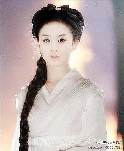 Ying Ying Li Nude Photos 89