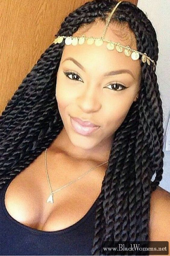 try on hair styles best 20 tree braids hairstyles ideas on 5203