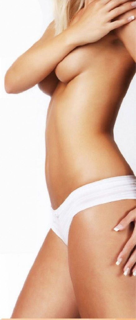 15 best images about Tummy Tuck on Pinterest