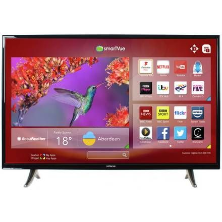 Results for hd televisions in Technology, Televisions and accessories, Televisions