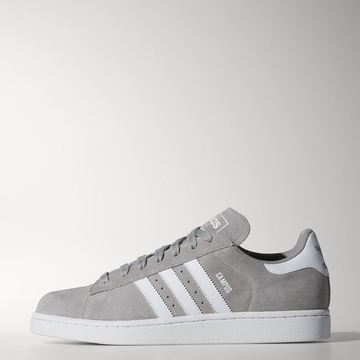 adidas - Campus 2.0 Shoes