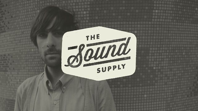 Supply Your Sound with Soundsupp.ly