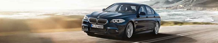 Apply for financing or estimate your payment through BMW Financial Services.