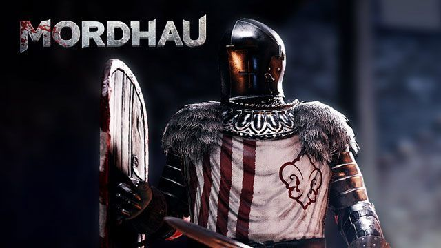 Mordhau Guide And Tips Gamepressure Com Win Online Online Battle Game Guide