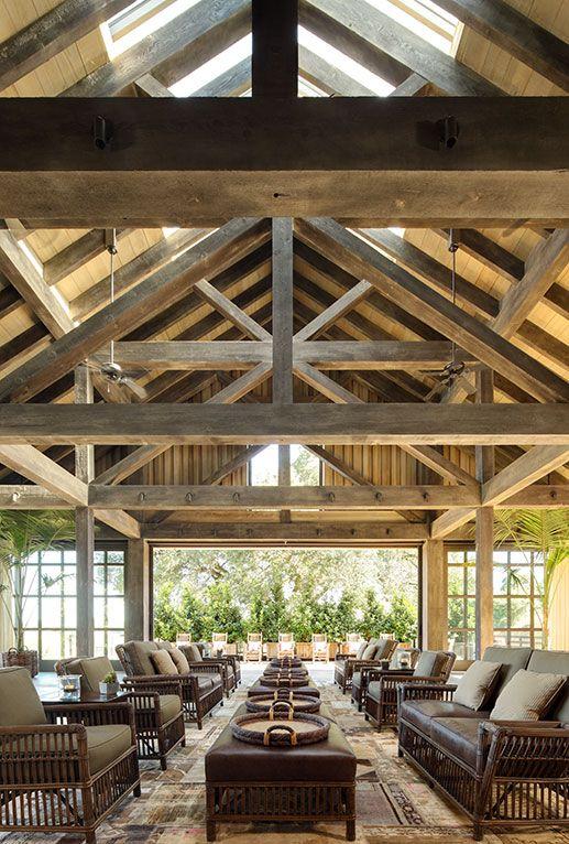 Portfolio   Backen, Gillam & Kroeger Architects