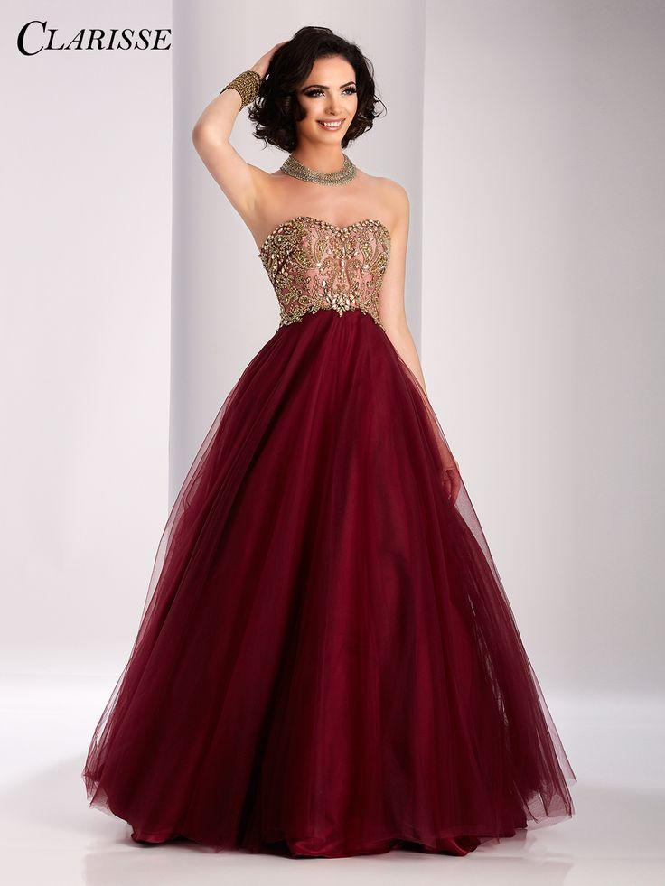 47 Best Plus Size Prom Dresses Images On Pinterest Pageant Dresses