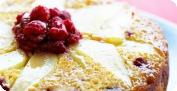 Recipes Archives - Saute Pan Recipes